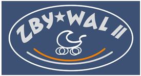 ZBY-WAL